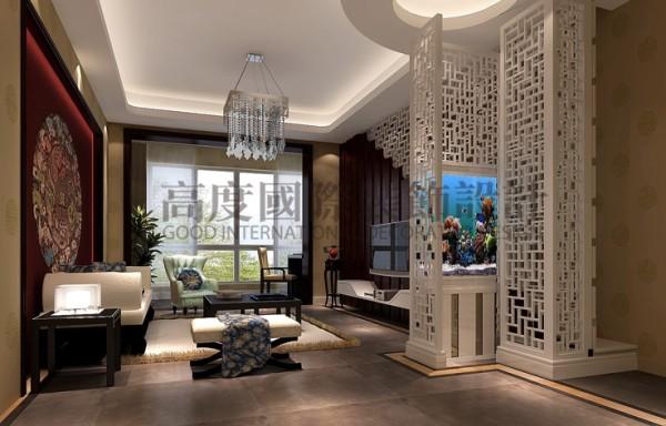 混搭并不是简单地把各种风格的元素放在一起做加法,而是把它们有主有次地组合在一起,混搭得是否成功,关键看是否和谐,最简单的方法是确定家具的主风格,用配饰、家纺等来搭配。