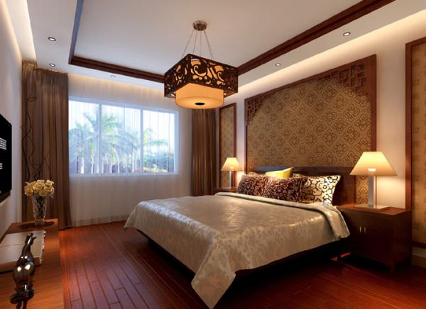 以木材为主要建材,充分发挥木材的物理性能,创造出独特的木结构或者穿斗式结构,讲究构架制的原则,建筑构件规格化,重视横向布局,利用庭院组织空间