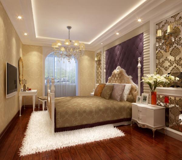 计理念:独立的休眠区连带的设计,让各个空间简简单单地在家的角落里静候,干净利落,书房躲在卧室的另一个角落里