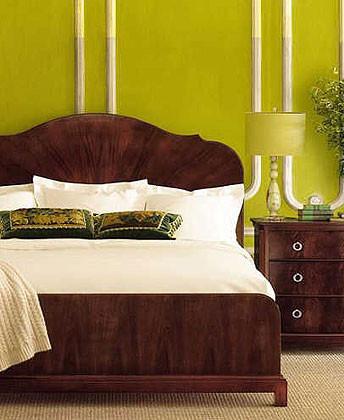 巨蟹座家居:温情舒适私密    注重空间的舒适性。通常他会选择白、银和珍珠色等安静的颜色来装扮房间。柔和的灯光会是布置客厅的重点,窗帘也必须达到
