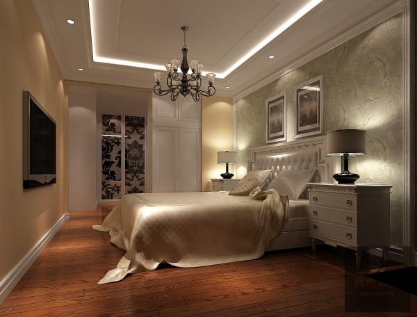 房屋的二次装修,本身上对设计就有了一定的局限性,所以在后期对布局的规划上,更考验了设计师对整个空间的把控
