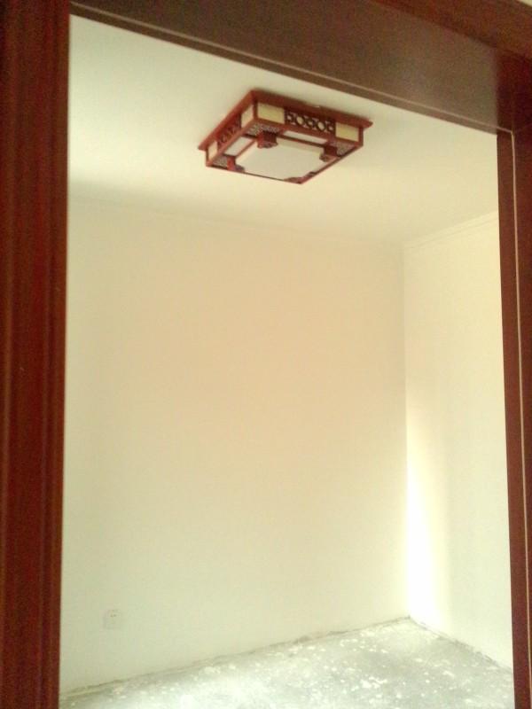 简约欧式混搭三居二居别墅白领旧房改造80后卧室装修效果图片 装修高清图片