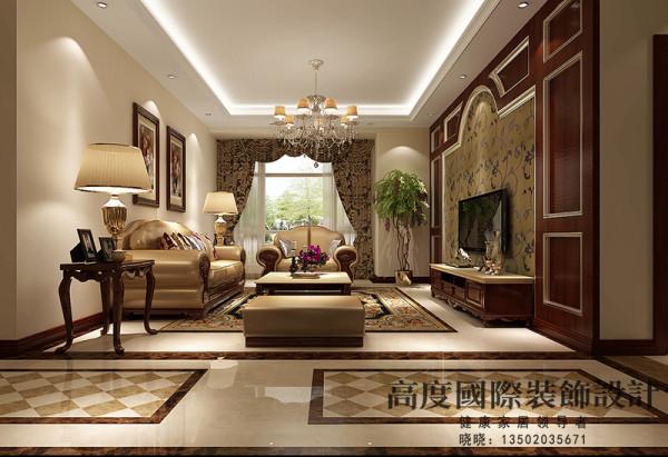 精致的挂画,居家生活中无处不显设计师的精心设计,简洁的布局,不复杂的修饰,大气而不失温馨。
