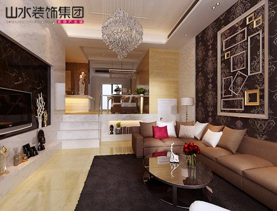 客厅、沙发