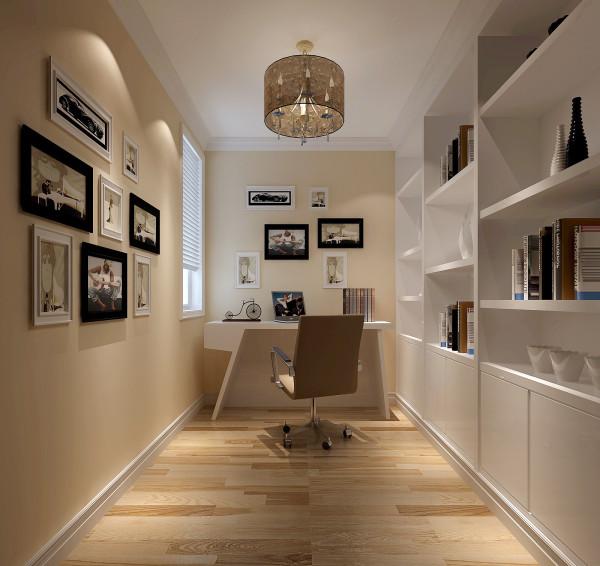 作为现代年轻人的婚房使用空间,就缺少不了现代感的设计。把握业主生活习惯的选择前提下尽可能从视觉的角度加大空间感与实用性使我们作为针对小户型设计规划的重点