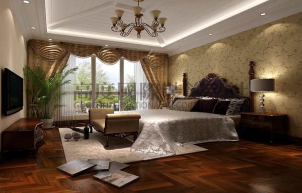 本设计根据业主需求、喜好与设计师对整个小区风格的把控,设计风格定为欧式风格,业主为25岁左右的新婚夫妇居住,再加上欧式家具在里面。
