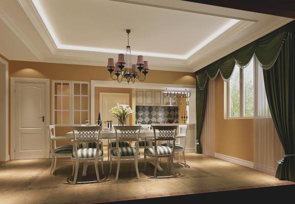简约家居的沙发多采用素雅的色彩和图案,所以沙发靠垫尽量选择调节整个室内空间的气氛,色彩可以跳跃一些,但不要太过,需要材质上体现出现代层次感和丰富的视觉效果,线条选择较为简洁大方.