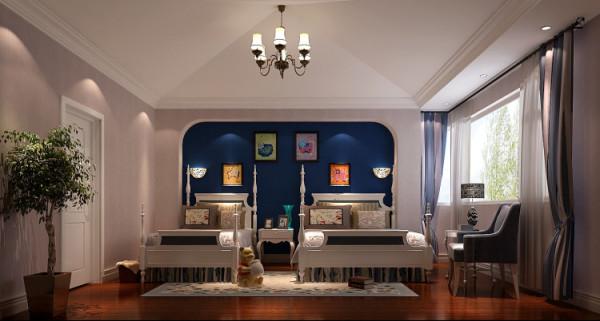 北京市高度国际工程装饰设计有限公司(以下简称高度国际)于2006年成立,是一家为高端公寓及别墅住宅提供系统化全家居服务的创新生活模式的品牌企业。