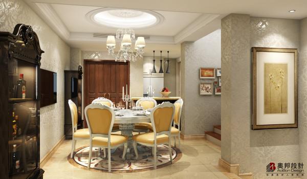 不同的家装风格演出各样的家园风情,含着千姿百态的生活 乐趣,而追求简练、明快、浪漫、单纯和抽象的欧式风格,将让你的家园更加单纯、每天快乐浪漫。