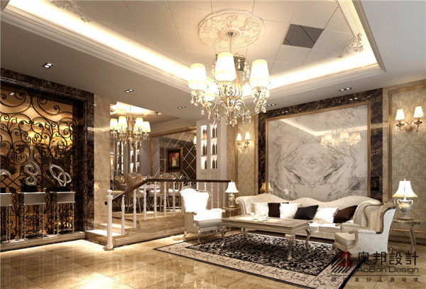 不同的家装风格演出各样的家园风情,含着千姿百态的生活 乐趣,而追求简练、明快、浪漫、单纯和抽象的欧式风格,将让你的家园更加单纯、每天快乐浪漫