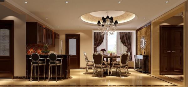 自己对装修有独特的见解和想法,设计风格方面最终敲定的是经典的欧式风格。