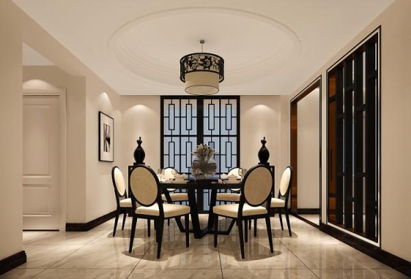 本方案是围绕现代简约为主题,适合于30岁左右的三口之家居住, 再加上中式的设计元素在里面。相互结合,相交融。
