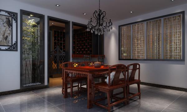 现代中式风格是中式风格的一种;也被称作新中式风格。是中国传统风格文化意义在当前时代背景下的演绎;是对中国当代文化充分理解基础上的当代设计。