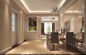 现代 高富帅 白富美 屌丝 小清新 二居 白领 小资 80后 餐厅图片来自高度国际装饰华华在8厘岛的分享
