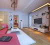 打造典雅有品质的生活空间