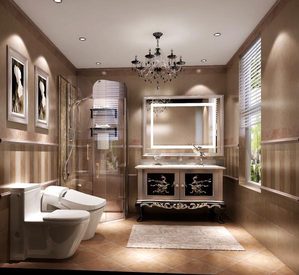 这种风格的家具,设计的重点是强调优雅的雕刻和舒适的设计。