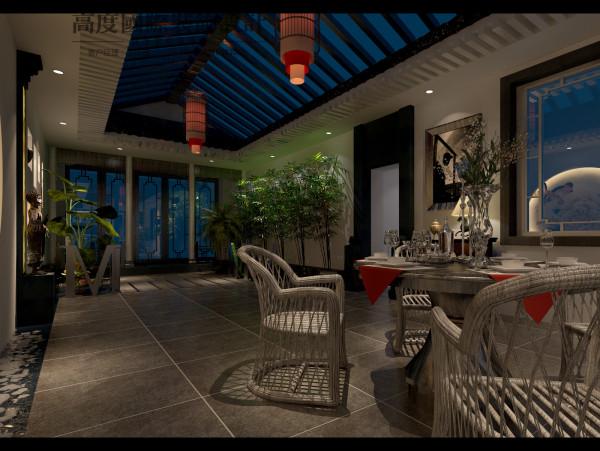 欧式古典风×书房×卧室×雪茄吧×室外×卫生间×餐厅×酒窖×装饰设计