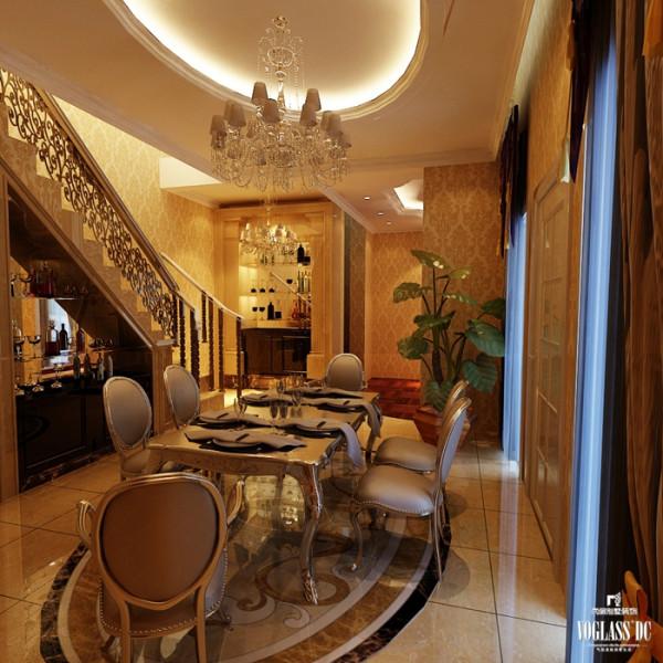 餐厅与客厅的选择类似,平稳度、美观性需要多加注意。另外,餐桌与餐椅的高度以及餐椅的背靠一定要符合人体工程学,最简单的也是坐下感受一下桌椅高度差、皮质或木质设计以及椅背的弧度是否舒适。
