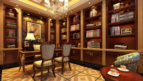 吊顶的设计尽量做到每个空间有每个空间的特点,客厅 的简洁,餐厅的柔和,卧室的温馨,都能让主人感到设计的主张。