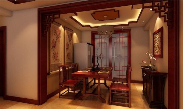 家具选择纯中式家具