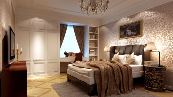 根据客户的使用需求,通过造型及灯光设计相互配合打造沉稳而不失明快的室内 空间。