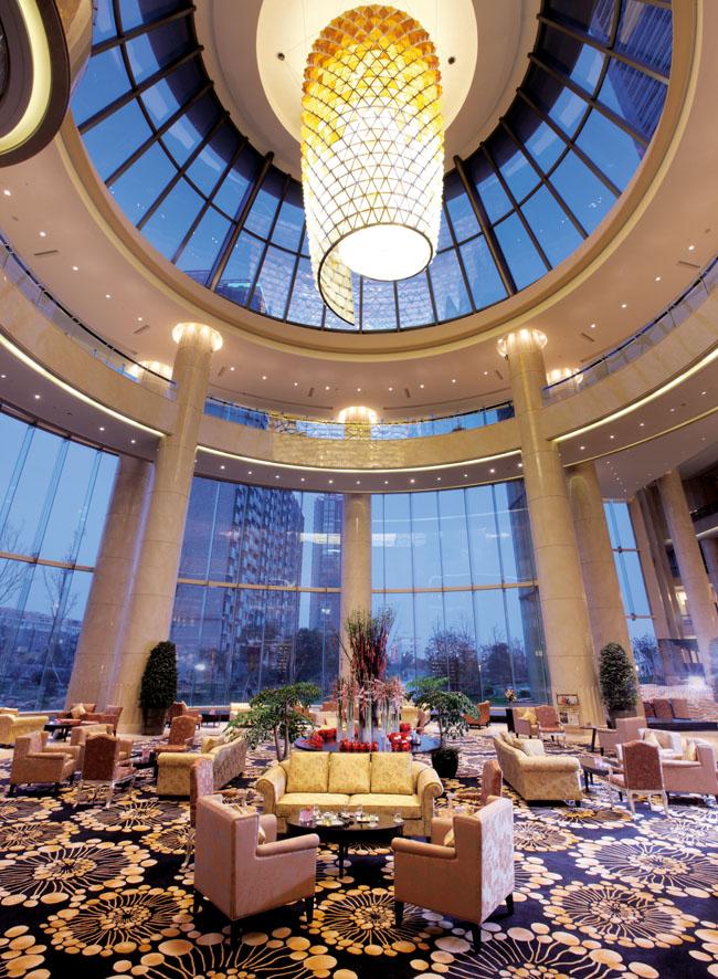 酒店 650_886 竖版 竖屏图片
