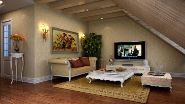 文雅精巧不乏舒适,餐厅南北相通,室内室外情景交融。