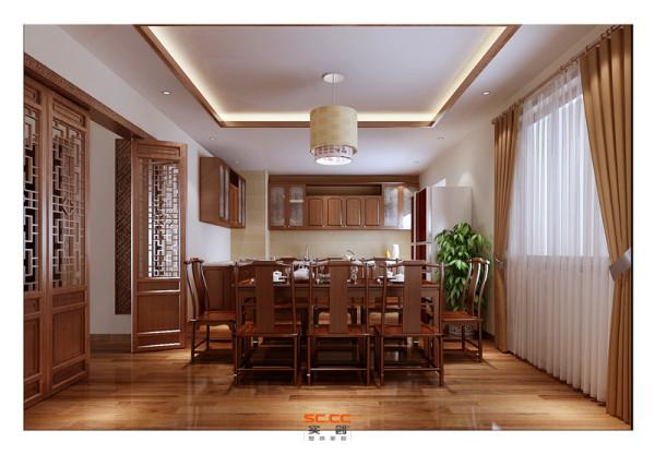 设计理念:中式门窗一般均是用棂子做成方格或其它中式的传统图案,用实木雕刻成各式题材造型,打磨光滑,富有立体感。