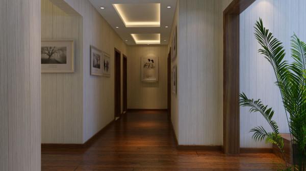 而简约风格不仅注重居 室的实用性,而且还体现出了工业化社会生活的精致与个性,符合现代 人的生活品位。