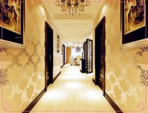 欧式 别墅 设计师 客厅 卧室 厨房 玄关 卫生间 瓦工 其他图片来自方林装饰在碧桂园银河城的分享