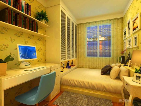 美式乡村风格装修在家具设计上大量采用宽松、舒适的家具来体现美式乡村风格装修的休闲体验