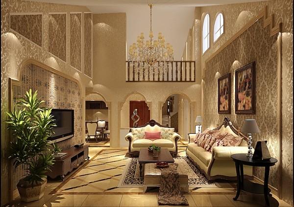 简约、质朴的设计风格是众多人群所喜爱的,生活在繁杂多变的世界里已是烦扰不休,而简单、自然的生活空间却能让人身心舒畅,感到宁静和安逸;藉着室内空间的解构和重组,便可以满足我们对悠然自得的生活的向往和追求