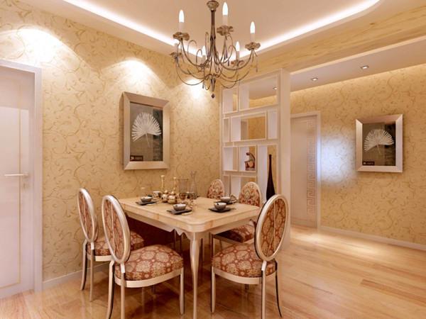 此案例为年轻的三口之家,有老人一起居住,户主喜欢简约、时尚、大气的居住风格,在设计的过程中,充分考虑居住空间的功能性,并结合了户主的生活习惯和居住需求,做出了合理的空间布局设计。
