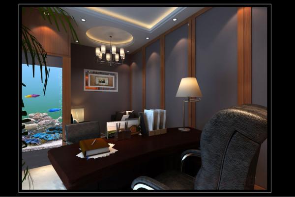 在功能空间划分,材料,灯光和造型的运用上,我们为提高工作人员的工作效率及其具有舒适,美好,轻松的办公环境和来访人员的心理满足感