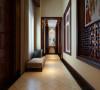 典雅、大气的简约欧式别墅