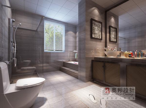 中西式传统建筑本质上的不同表现在空间上,中国的传统建筑,无论是北方的四合院、南方的内天井,还是西南的一颗印、三房一照壁,都是内向围合形的建筑,