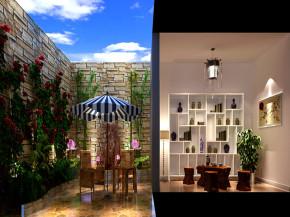 现代 简约 高度国际 白富美 时尚 二居 三居 80后 白领 阳台图片来自北京高度国际装饰设计在K2百合湾140平现代公寓的分享