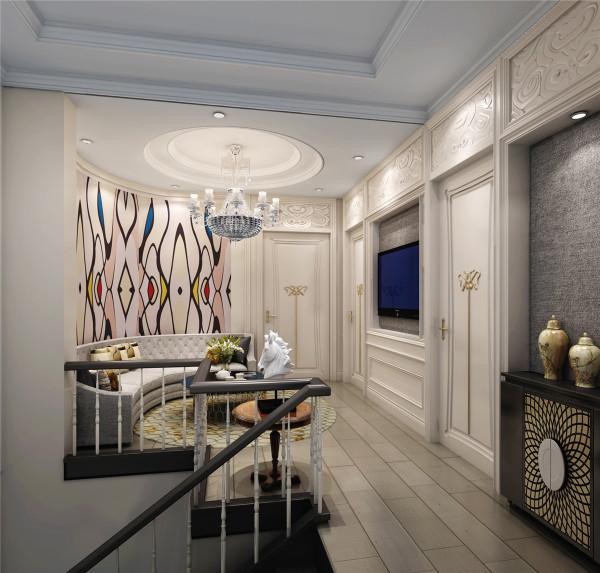 欧式风格的家居选用现代感强烈的家具组合,特点是简单、 抽象、明快,现代感强,组合家具的颜色选用白色和流行色,配上合适的灯光及现代化的电器, 比如音响器材, 仿佛为主人编织 了一个明快美丽的梦想