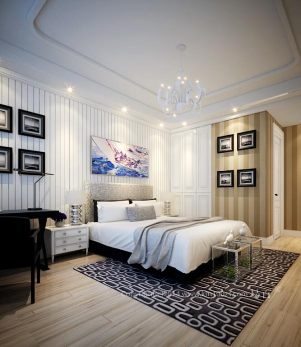 昆明易百装饰设计理念:家是什么样的?暖暖的,自由的,随心所欲的,本案业主对地中海情有独钟,希望家的氛围体现浪漫且温情。