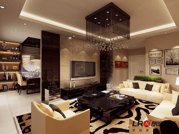 客厅细节陈设,色调以温暖的浅奶咖为主,搭配造型以及家具,温暖静谧的空间细节!