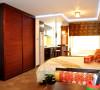 59平老房改造惊艳现代中式家