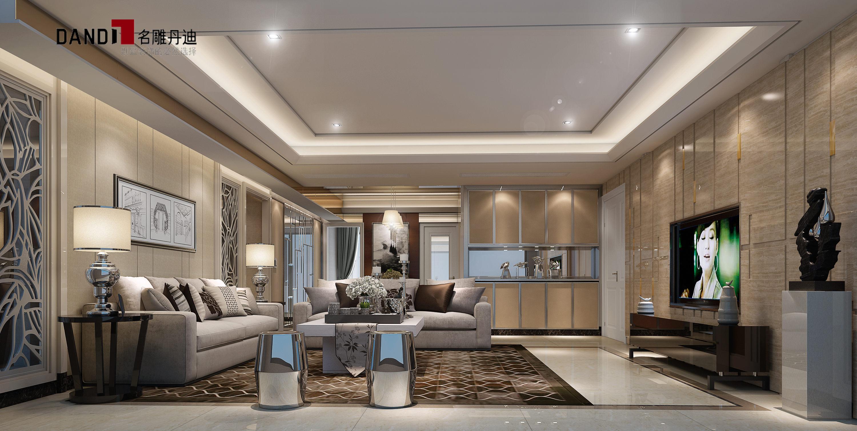 家居 起居室 设计 装修 3000_1508图片