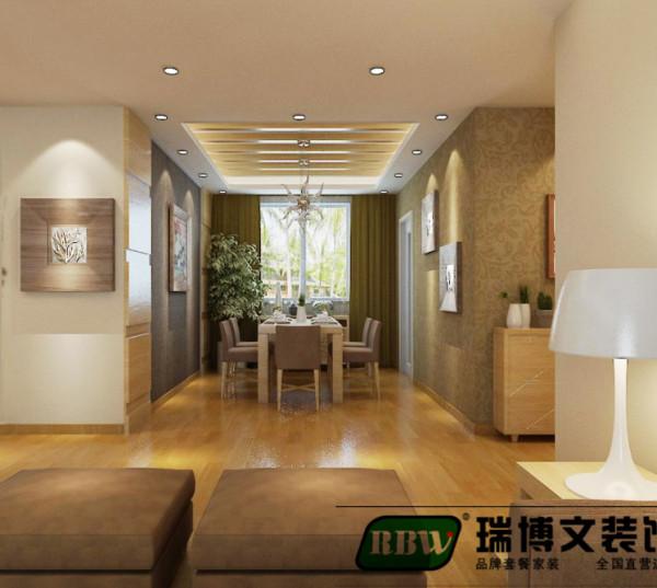 自然风格。所为自然就是给客户的家注入自然元素从环保低碳额角度做装修。