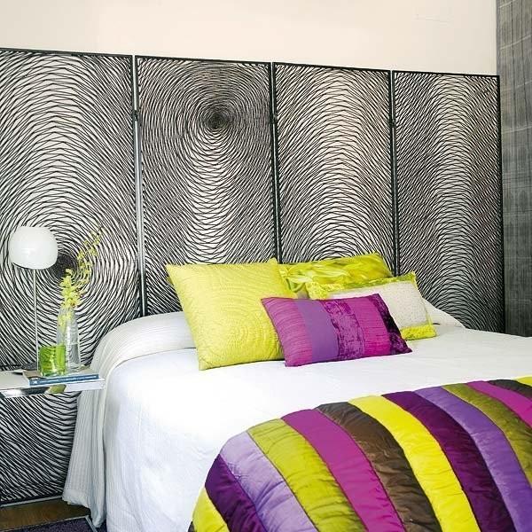 创意的卧室设计