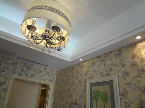 卧室吊顶灯