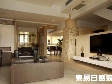 380平自建别墅东南亚设计