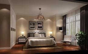 白富美 公主房 定制家居 白领 80后 卧室图片来自成都高度国际在152㎡——简约欧式——3居室的分享