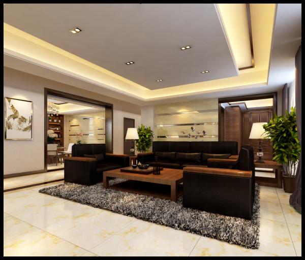 欧式风格的家居宜选用现代感强烈的家具组合,简单、抽象、明快、现代感强,组合家具的颜色选用流行色,配上合适的灯光及现代化的电器,比如音像器材,就仿佛为主人编织了一个明快美丽的梦想。