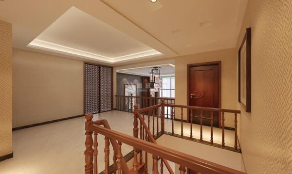 大户型·豪宅装修专家,中国实木家装领导品牌