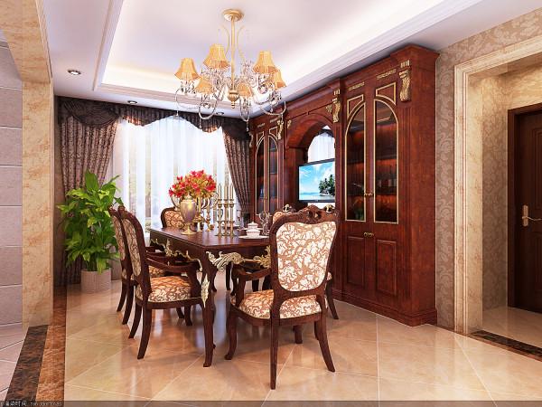简欧式是目前别墅装修流行的一种风格,就是简约现代的欧式风格。它的设计风格其实是经过改良的古典欧式主义风格。欧洲文化丰富的艺术底蕴,开放、创新的设计思 想及其尊贵的姿容,一直以来颇受众人喜爱与追求。